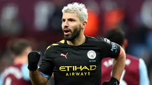 West ham vs manchester city preview sky sports. Sergio Aguero Manchester City Striker Better Than Ever As He Eclipses Thierry Henry S Record Football News Sky Sports