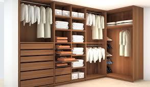 Online Closet Design Tool Ikea Closet Install Your Closets By Design For Good Result
