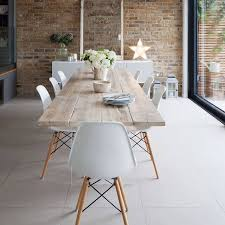 glass dining table folding dining room chairs ikea dining chairs grey and white dining chairs black and wood dining chairs