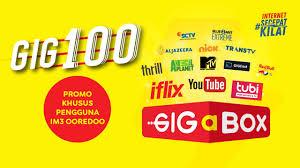 Terbukti saat ini operator indosat sedang berbaik hati. Daftar Harga Paket Internet Gig Indosat 20 30 50 Mb 1 Gb
