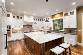 kitchen lighting design ideas. 32 Beautiful Kitchen Lighting Ideas For Your New - Luxury  Downlights Kitchen Lighting Design Ideas