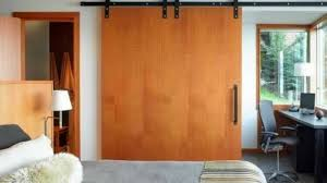 80 sliding wood door ideas 2017 living bedroom and dining room sliding door design