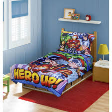Superheroes Bedroom Superhero Bedroom Decor Creative Decor Ideas Kids Bedrooms Which