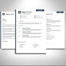 Project Manager Resume Template Acecvs