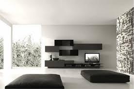 modern black white minimalist furniture interior. beautiful interior minimalist living room furniture ideas black white wall color  floor inside modern black white minimalist furniture interior r