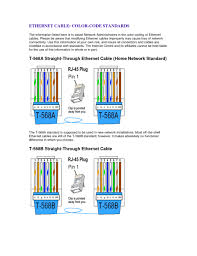 cat 6 wiring diagram wall jack ethernet wall socket wiring diagram inspirational fortable cat 6