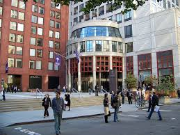 resources check out b schools admissions and gmat prep below new york university stern