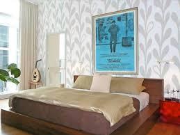 bedroom teenage bedroom wallpaper ideas room wallpaper design ideas b q wallpaper teenage girl wallpaper ideas teenager
