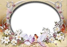 love picture frames 24