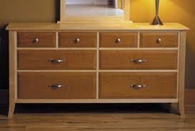 Nice Dresser Woodworking Plan, Indoor Bedroom Furniture Project Plan | WOOD Store