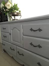 Annie Sloan Chalk Paint Tips I learned The Style Sisters