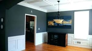 home office wall colors. Delighful Home Home Office Wall Colors Color Ideas  Choose  And Home Office Wall Colors L
