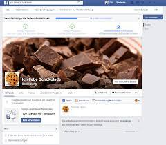 516 Facebook Seite Erstellen Seedshirt School