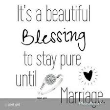 Christian Purity Quotes Best Of Pin By Anel V D Westhuizen On Purity God's Way Pinterest