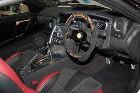nissan skyline r35 interior. gtr interior 5 nissan gtr manual transmission skyline r35