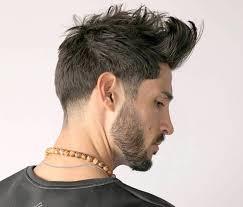 emilio wrk mens haircut um length