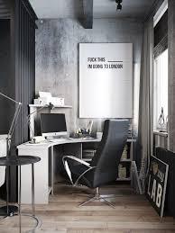 basement office setup 3. The Perfect Office - Fender FXA7 Earphones, Leica X-U Camera And Ideas! Basement Setup 3 D