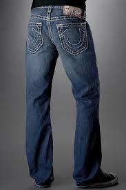 True Religion Stock Chart True Religion Pants Size True Religion Skinny Jeans Mens