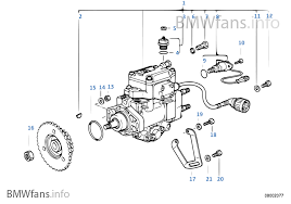 bmw 318 tds engine diagram bmw wiring diagrams