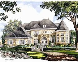 country french home plans beautiful french home plans new front porch house plans media cache ak0