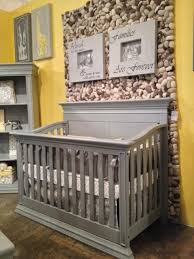 Gray baby furniture Furniture Sets Grey Baby Furniture 17 Best Images About Grey Cribs On Pinterest Flats Furniture Posh Baby And Teen Grey Baby Furniture Solid Wood Ba Cribs Solid Wood Ba Furniture