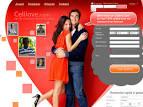 site de rencontre gratuit totalement sites de rencontres gratuites