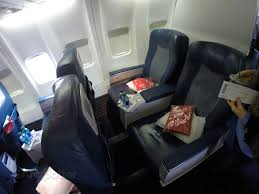 Sun Country First Class Seating Chart Delta Airlines 737 800 First Class Minneapolis To Salt Lake
