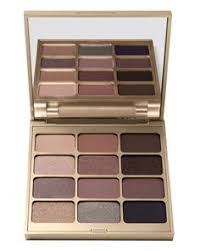 eyes are the window shadow palette soul by stila cosmetics