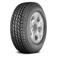 Mastercraft Courser Ltr With Outlined White Lettering Wheel And Tire Proz