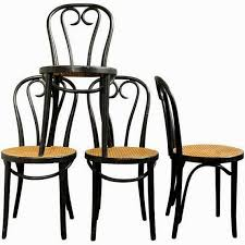 terrific antique bentwood chairs value luxury antique bentwood chairs value decoration