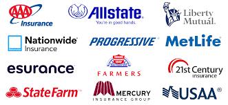 list of car insurance companies in houston tx 44billionlater