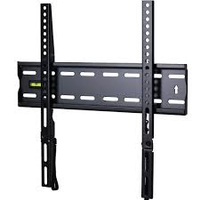 Amazon.com: VideoSecu Ultra Slim TV Wall Mount for most 27