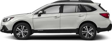 2018 subaru outback limited. interesting 2018 36r limited 2018 subaru outback suv and subaru outback limited r