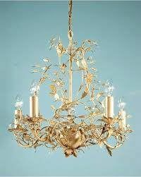 chandeliers antique gold chandelier exciting light iron and leaf shaped with crystal antique gold chandelier