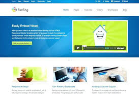 Website Html Templates Magnificent Amazing Html Templates Free Simple Web Hosting Website Tangledbeard