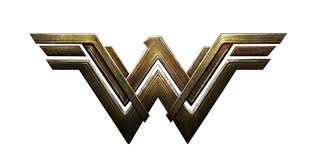 Image - Wonder woman movie logo by alexbadass-d9okbsa.png ...