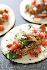 easy en street tacos