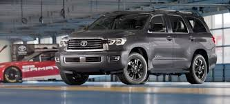 2018 toyota diesel. unique 2018 02202017 update 2018 toyota sequoia debuted at 2017 chicago motor show a  couple of days ago bringing to the world midcycle refresh toyotau0027s largest  on toyota diesel