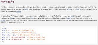 wordpress web api vulnerability the