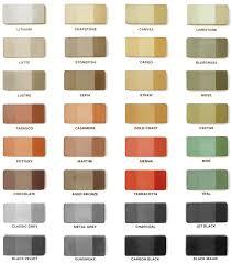 Permacolour Colourmix Oxides For Coloured Concrete