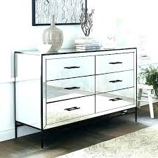 glass dresser ikea mirrored nightstand mirrored nightstand ikea glass top for malm chest of drawers
