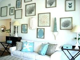 nautical inspired furniture. Nautical Inspired Furniture B