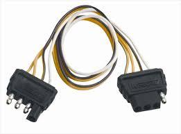 wesbar107797universal trailer wire harness wiring and diagram universal trailer wire harness trailer wiring harness on wesbar 107797 universal trailer wire harness