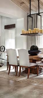 mediterranean dining room furniture. Muse Interiors | Contemporary Dining Room Jauregui Architecture \u0026 Mediterranean Furniture