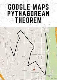Pythagorean Theorem Worksheet - Customizable And Printable | Math ...