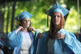 River Hill High School [Graduation 2013] - Baltimore Sun