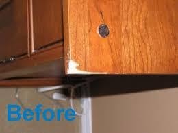 furniture repair las vegas. Furniture Repair Refinishing Las Vegas Intended