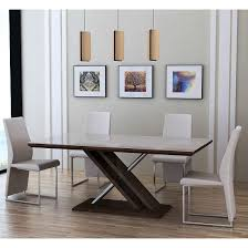 popular furniture styles. Popular Furniture Styles Most 2015 Trends 6 Tips To Stay In Style