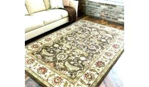 10 x 15 persian rug area rugs by tablet desktop original size back to large 10 x 15 rug