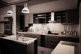 Small Picture Modern Kitchen Tile Backsplash Ideas Granite Countertops With